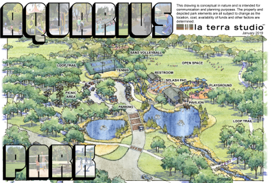 Aquarius_Park_Graphic_TB_HEADER.jpg