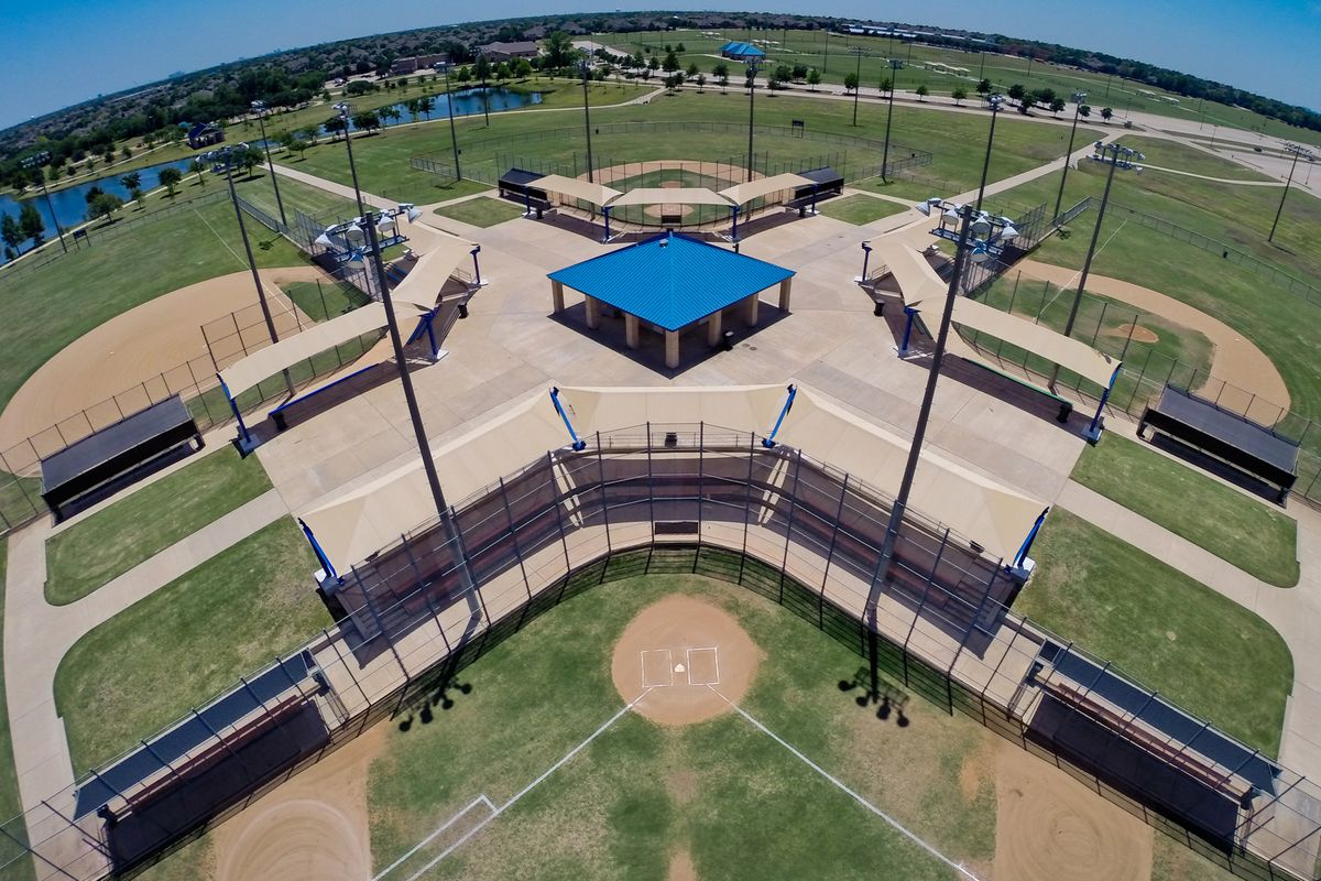 LTS_Russell_Creek_Park_Aerial-0260880_LARGER IMAGE WEBSITE.jpg