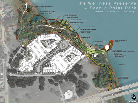 MASTERPLAN RENDERING UPDATE WITH TITLE AND LABELS_Rendering_2015.01.19(BW) (Large)_GALLERY.jpg