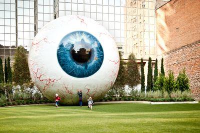 10x15_eye_kids_b.jpg