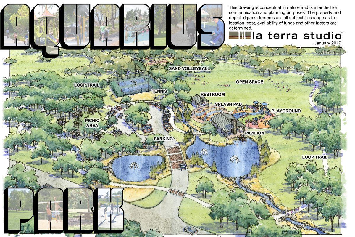 Aquarius_Park_Graphic_TB_HEADER.jpg
