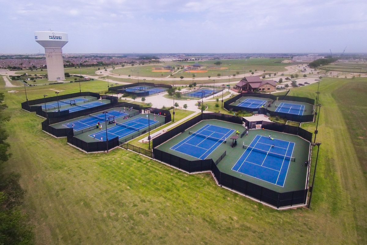 LTS_The_Courts-22980.jpg
