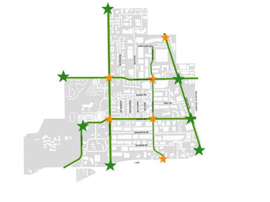 Gateway Map_GALLERY.jpg