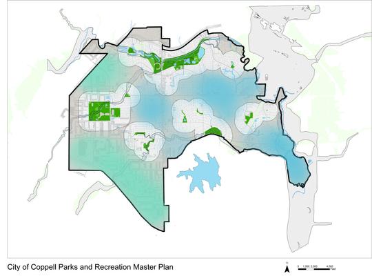 No Service Park Areas.jpg