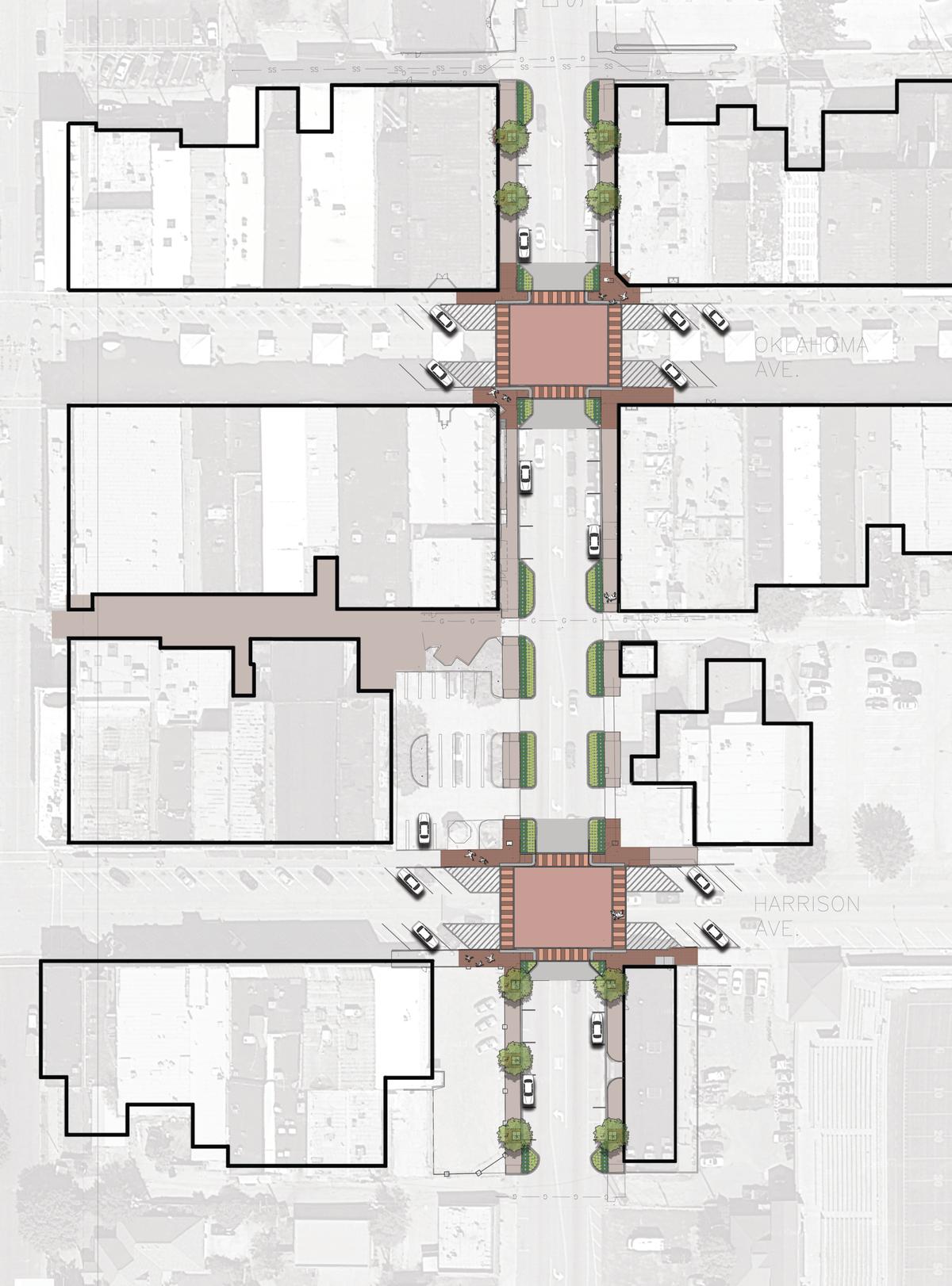 Division Street Improvments 24x36_Option B.jpg