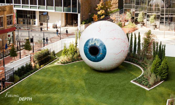 LTS_Eye-8325.jpg
