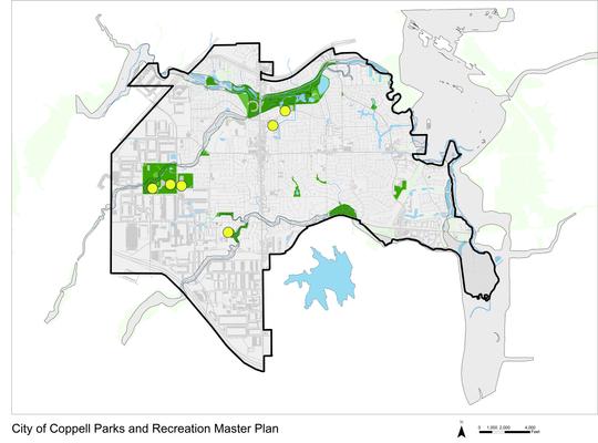 Facilities Map.jpg