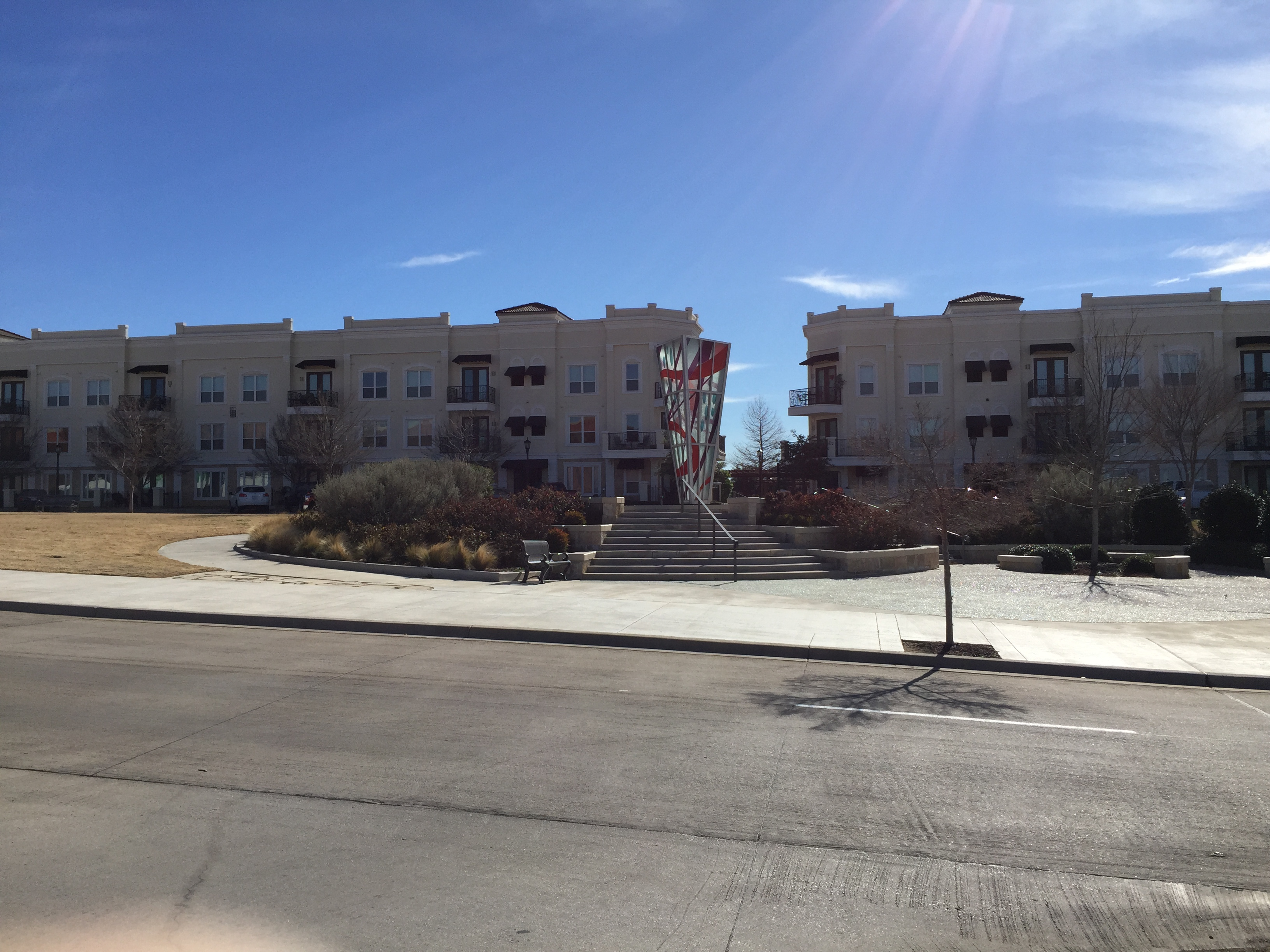 2015-01-29 Stormy Plaza (iPhone pics) (22).JPG