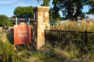 LTS_Caseys_Dove_Park_1255_THUMBNAIL WEBSITE.jpg