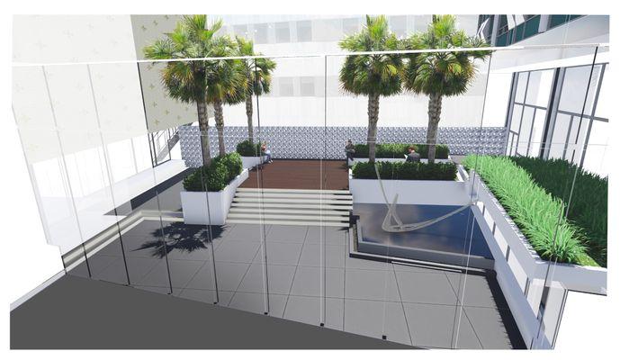 2015.09.28_First Floor Exterior Garden Courtyard-5.jpg