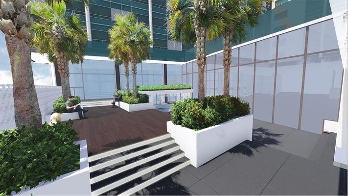 2015.09.28_First Floor Exterior Garden Courtyard-7.jpg