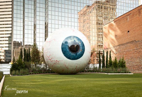 LTS_Eye-8300.jpg