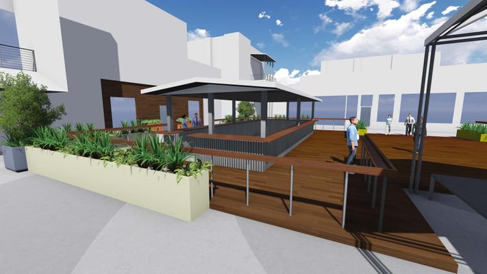 Big Beat Plaza Views_Page_2.jpg
