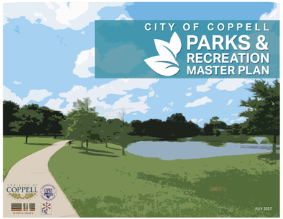 Coppell Parks Master Plan_July 2017_High Quality 1.jpg
