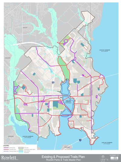 rowlett trails map.jpg