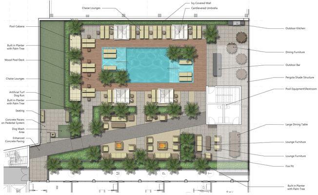 2015.06.02_Fourth-Floor-Residential-Pool-Deck.jpg