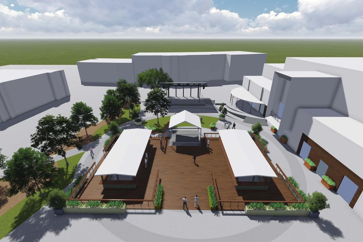Big Beat Plaza Views_Page_8_HEADER IMAGE.jpg