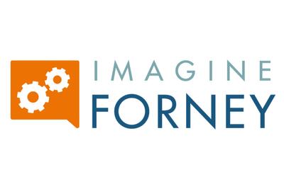 Imagine_Forney.jpg