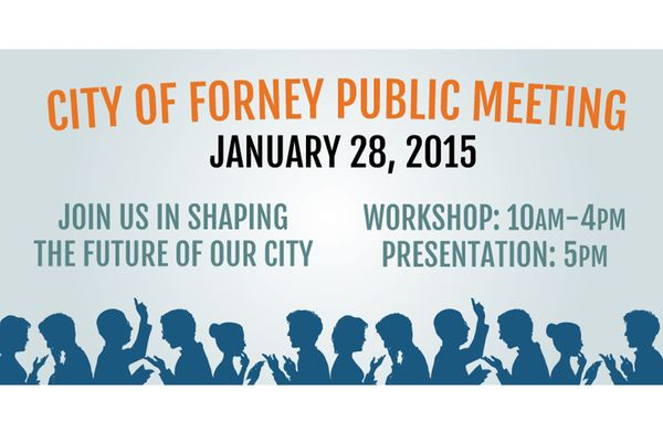 public_meeting.jpg