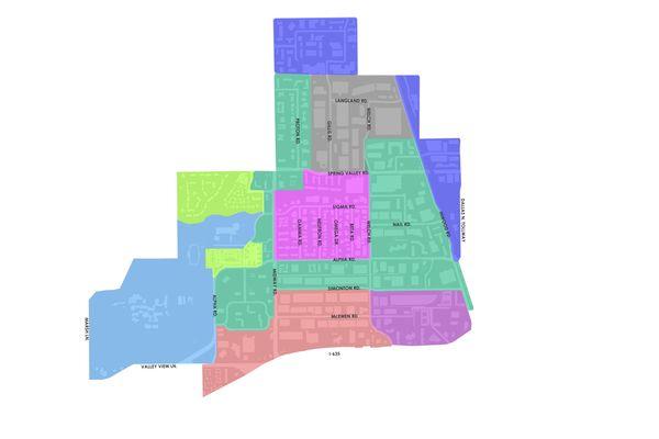 Future Land Use Map.jpg