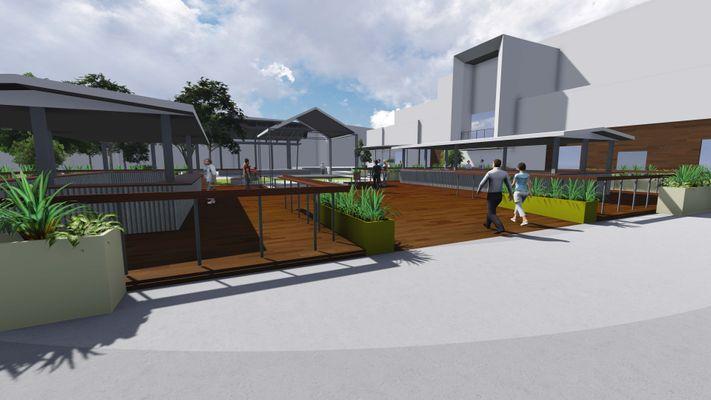 Big Beat Plaza Views_Page_4.jpg