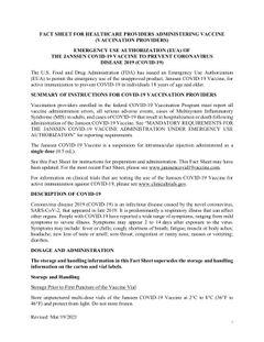 Janssen COVID-19 Vaccine EUA Fact Sheet for Healthcare Providers 03302021.jpg