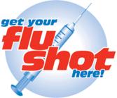 flu shot.png