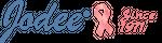 logo-jodee.png