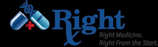 Rxight Logo (color).png