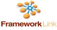 framework link.gif