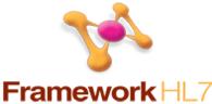 framework hl7.gif