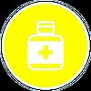 medications new.png