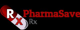 PharmaSave Rx