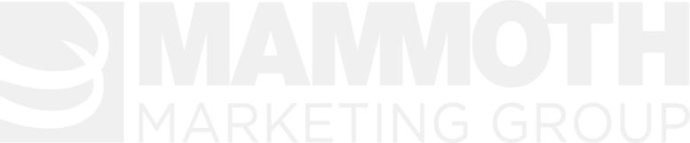 Mammoth Marketing Group