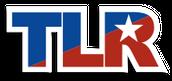 tlr_logo_only.png