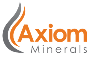 Axiom_minerals_logo_2color_spot.png