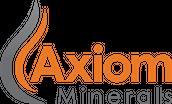 axiomLogo.png