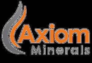 Axiom_minerals_logo_2color_spot.png