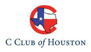 C Club Logo.jpg
