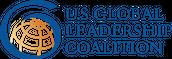 logo_usglc@2x.png