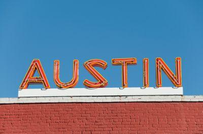 AustinSign.jpg
