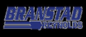 Logo-Branstad_blue.png