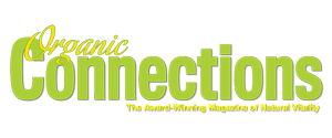 Organic Connections logo