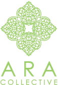ara collective logo green.png