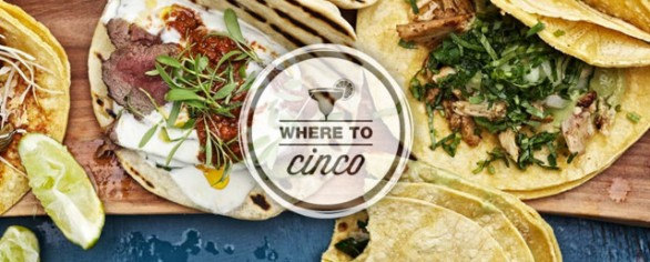 Where to celebrate Cinco de Mayo in Austin