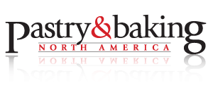 Pastry & Baking North America logo