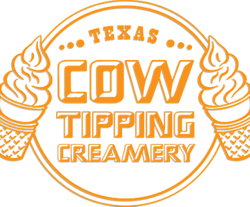 Logo_CowTippingCreamery.png