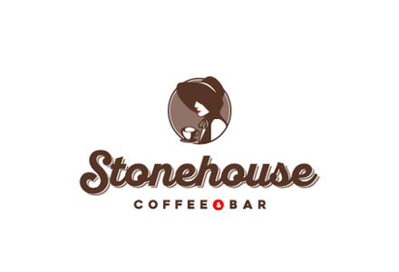 Logo_Stonehouse.png