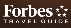 forbes travel guide.png