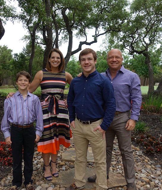 carson-family.jpg